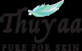 Thuyaa